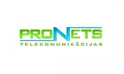 pronets