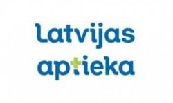 latvijas aptieka
